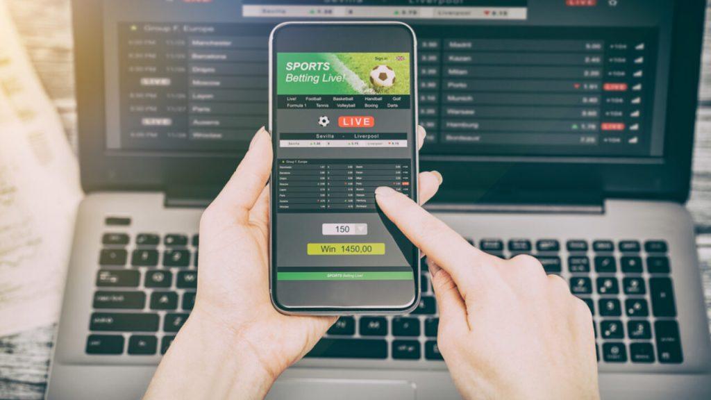 Utilizzo dispositivi mobili e app